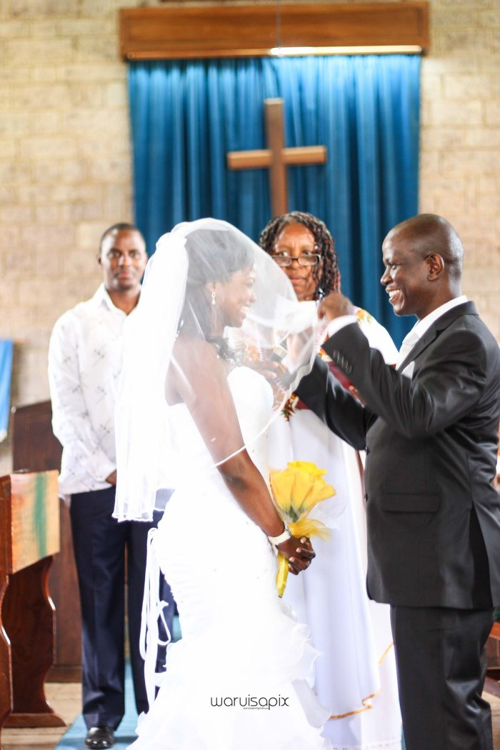 top kenyan wedding photographer waruisapix in karen ngong and dari restaurant-53