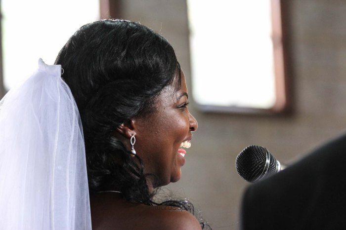 top kenyan wedding photographer waruisapix in karen ngong and dari restaurant-59