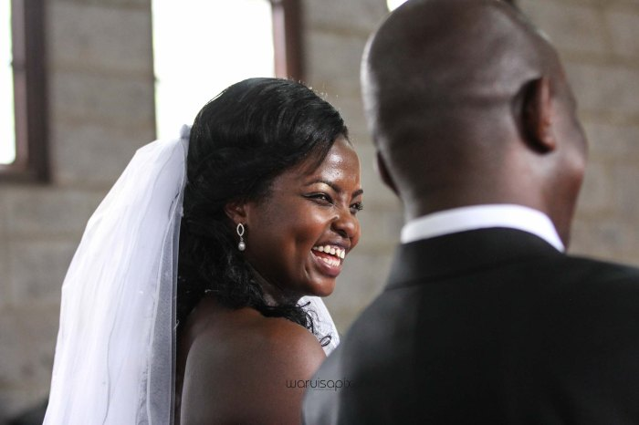top kenyan wedding photographer waruisapix in karen ngong and dari restaurant-60