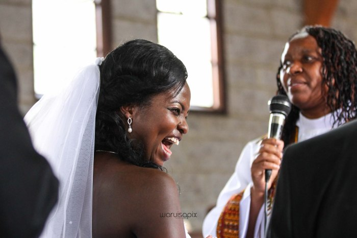top kenyan wedding photographer waruisapix in karen ngong and dari restaurant-61