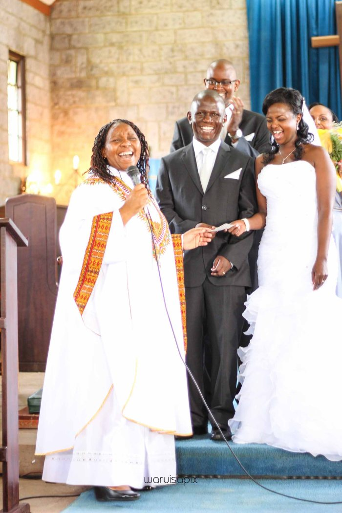 top kenyan wedding photographer waruisapix in karen ngong and dari restaurant-65