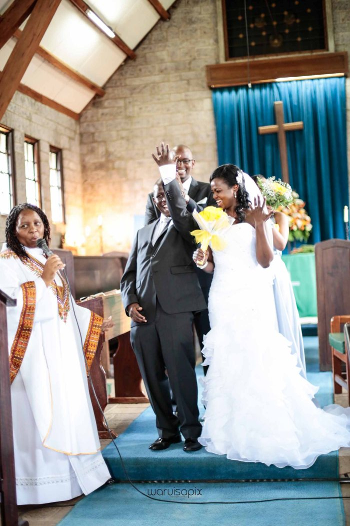 top kenyan wedding photographer waruisapix in karen ngong and dari restaurant-66