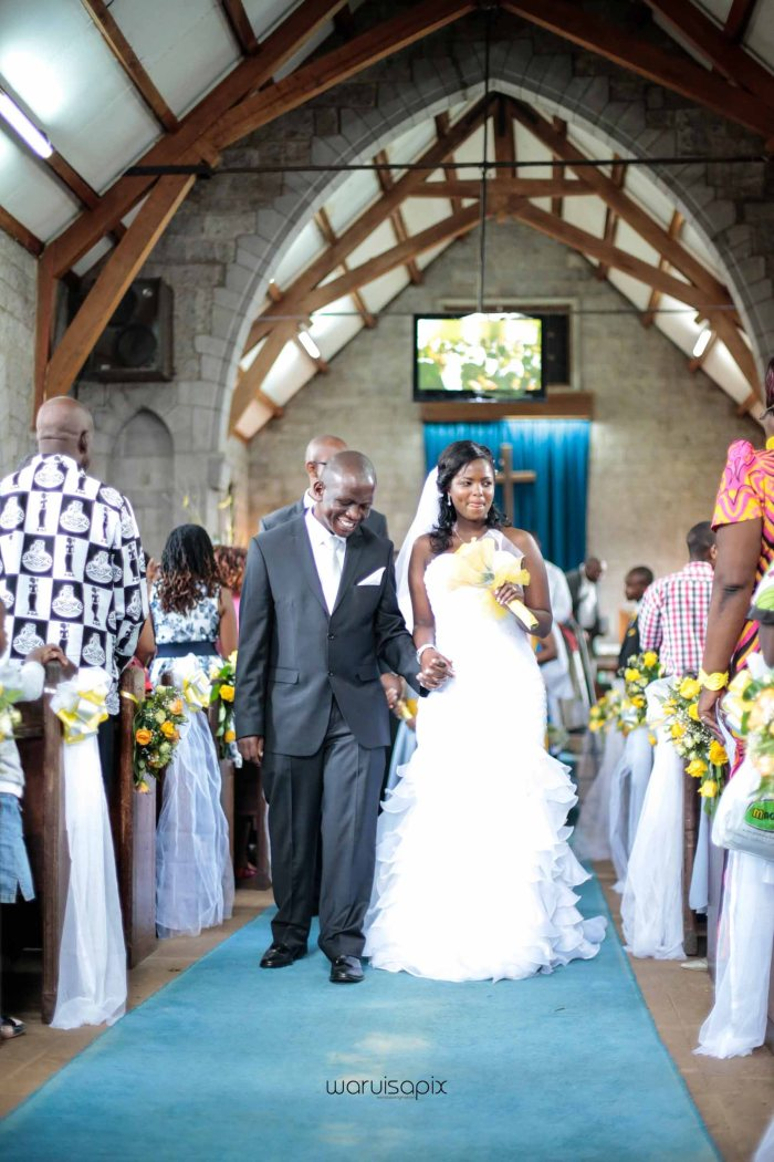 top kenyan wedding photographer waruisapix in karen ngong and dari restaurant-69