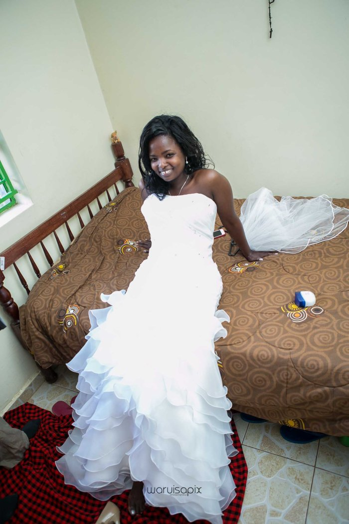 top kenyan wedding photographer waruisapix in karen ngong and dari restaurant-7