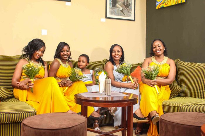 top kenyan wedding photographer waruisapix in karen ngong and dari restaurant-72