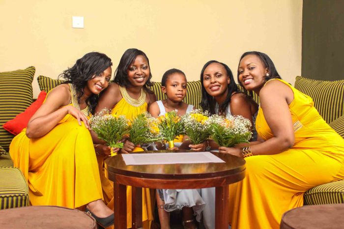 top kenyan wedding photographer waruisapix in karen ngong and dari restaurant-73