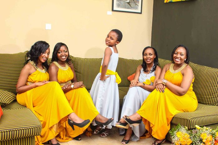 top kenyan wedding photographer waruisapix in karen ngong and dari restaurant-74