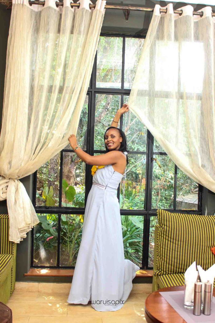 top kenyan wedding photographer waruisapix in karen ngong and dari restaurant-75