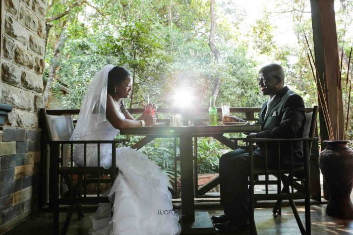top kenyan wedding photographer waruisapix in karen ngong and dari restaurant-76