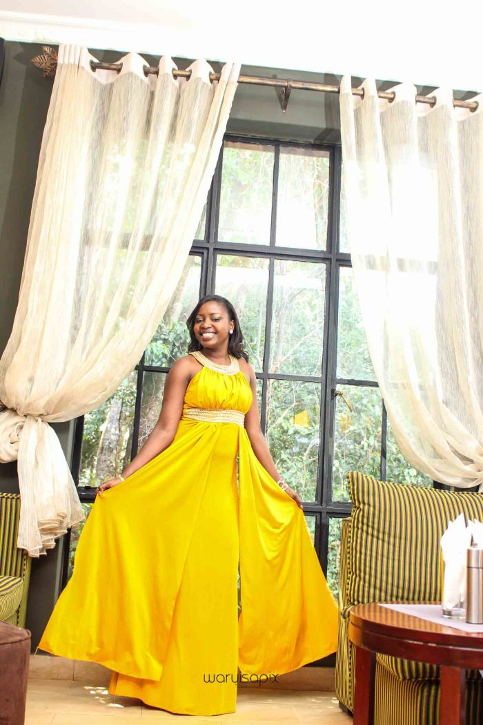 top kenyan wedding photographer waruisapix in karen ngong and dari restaurant-77