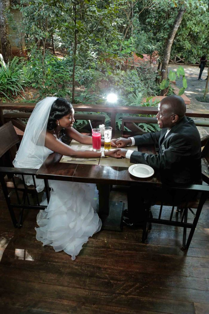 top kenyan wedding photographer waruisapix in karen ngong and dari restaurant-79