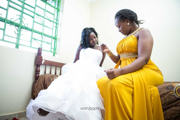 top kenyan wedding photographer waruisapix in karen ngong and dari restaurant-8