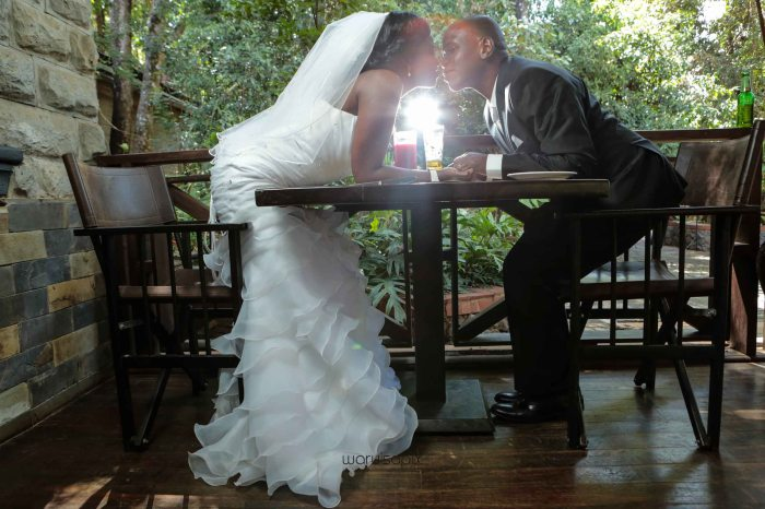 top kenyan wedding photographer waruisapix in karen ngong and dari restaurant-80