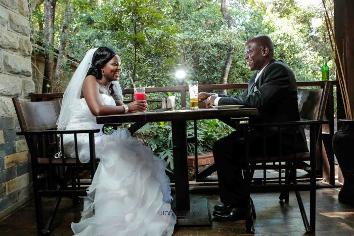 top kenyan wedding photographer waruisapix in karen ngong and dari restaurant-81