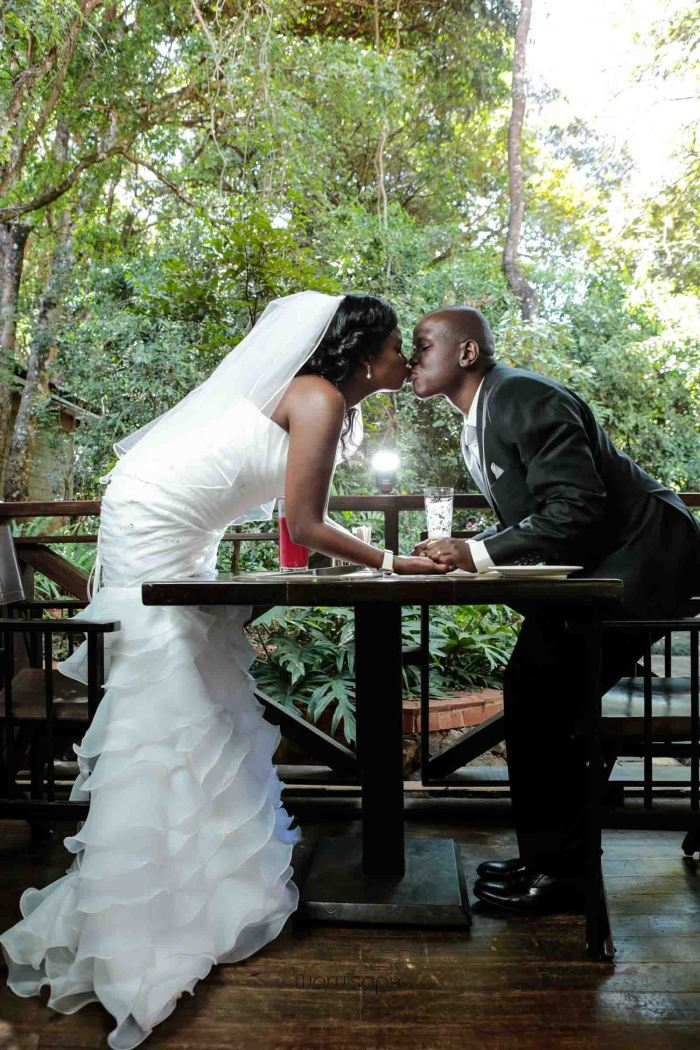 top kenyan wedding photographer waruisapix in karen ngong and dari restaurant-82