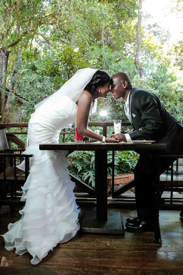 top kenyan wedding photographer waruisapix in karen ngong and dari restaurant-83