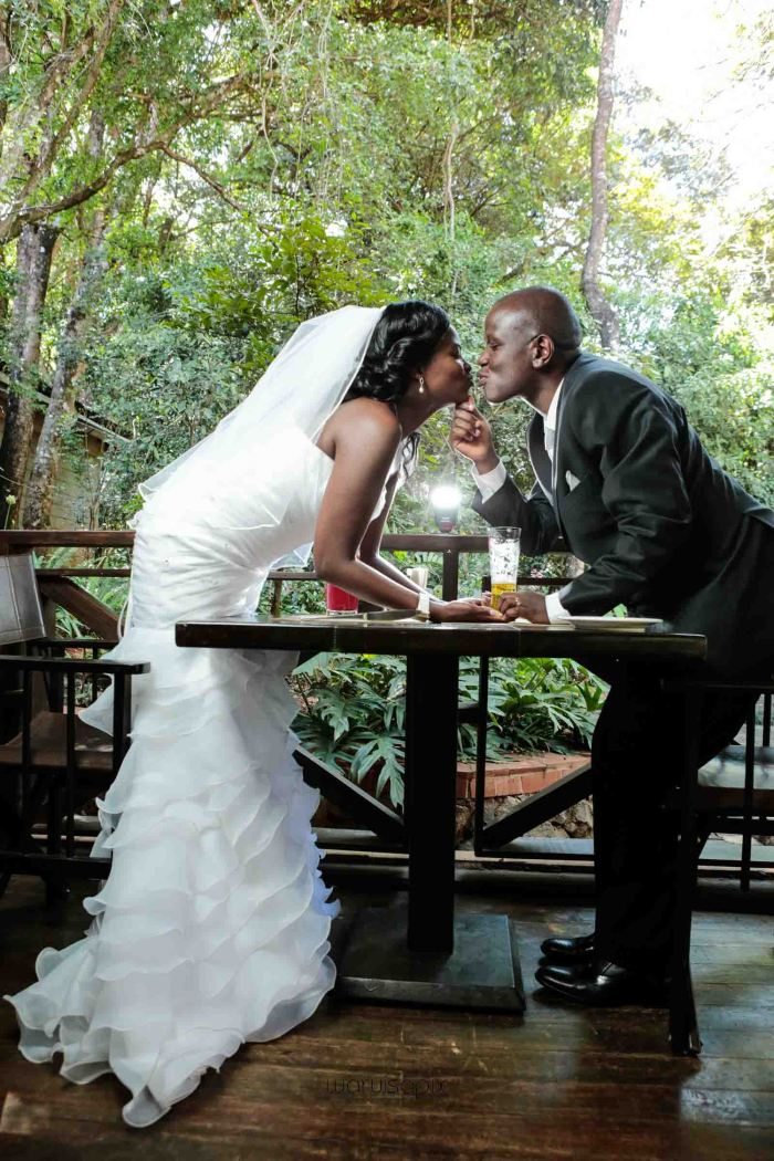 top kenyan wedding photographer waruisapix in karen ngong and dari restaurant-85