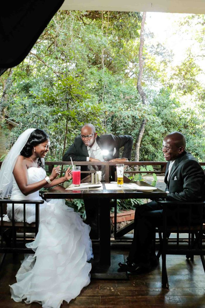 top kenyan wedding photographer waruisapix in karen ngong and dari restaurant-87
