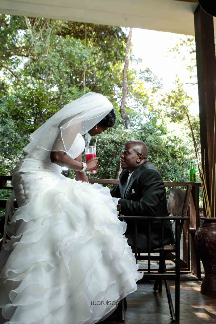 top kenyan wedding photographer waruisapix in karen ngong and dari restaurant-90