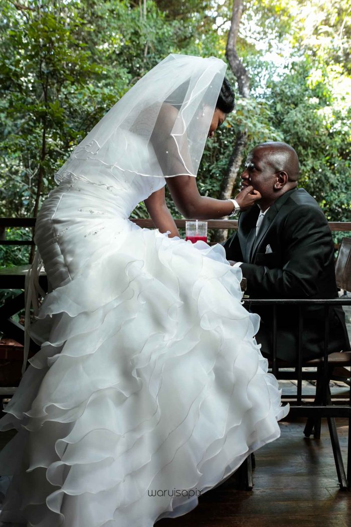 top kenyan wedding photographer waruisapix in karen ngong and dari restaurant-91
