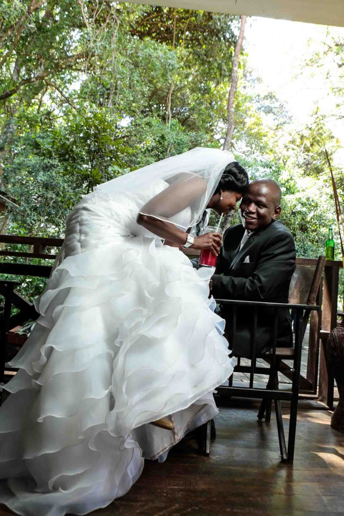 top kenyan wedding photographer waruisapix in karen ngong and dari restaurant-92