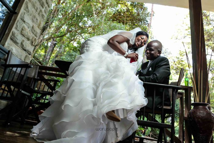 top kenyan wedding photographer waruisapix in karen ngong and dari restaurant-93