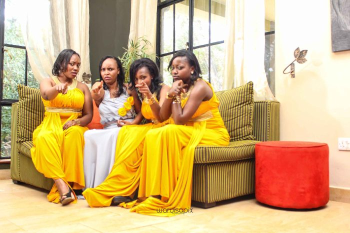 top kenyan wedding photographer waruisapix in karen ngong and dari restaurant-95