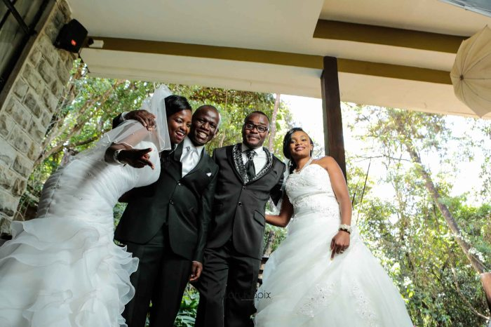 top kenyan wedding photographer waruisapix in karen ngong and dari restaurant-96