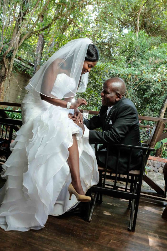 top kenyan wedding photographer waruisapix in karen ngong and dari restaurant-98