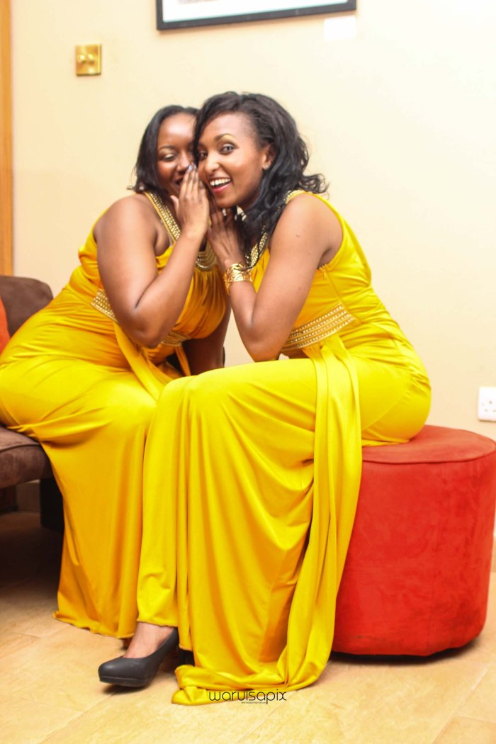 top kenyan wedding photographer waruisapix in karen ngong and dari restaurant-99