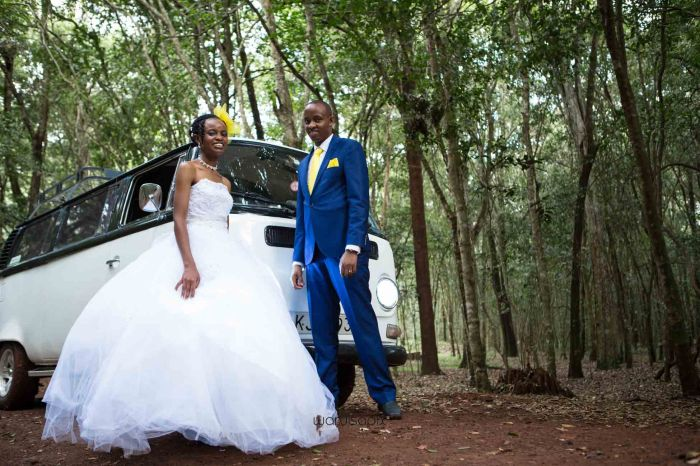 wedding photos by top kenyan photographer waruisapix groom ideas african bride out of the box in karura forest-102