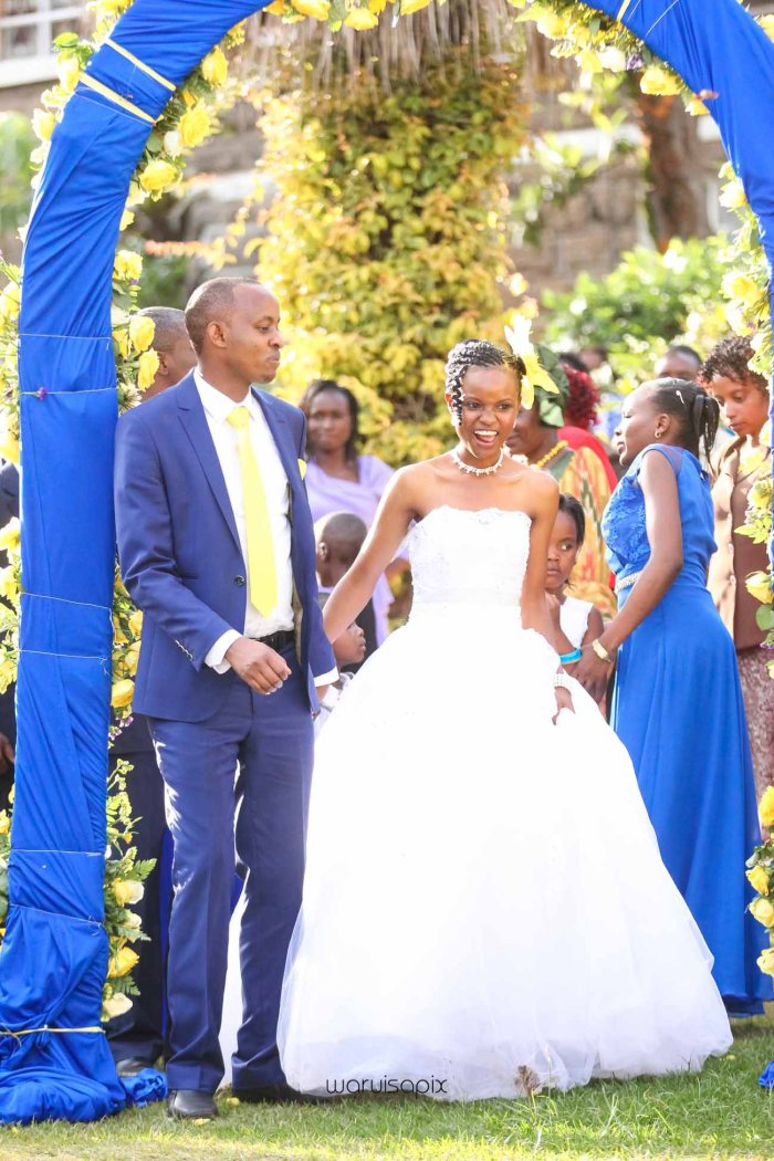 wedding photos by top kenyan photographer waruisapix groom ideas african bride out of the box in karura forest-104