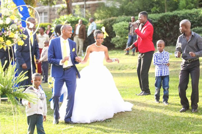 wedding photos by top kenyan photographer waruisapix groom ideas african bride out of the box in karura forest-105