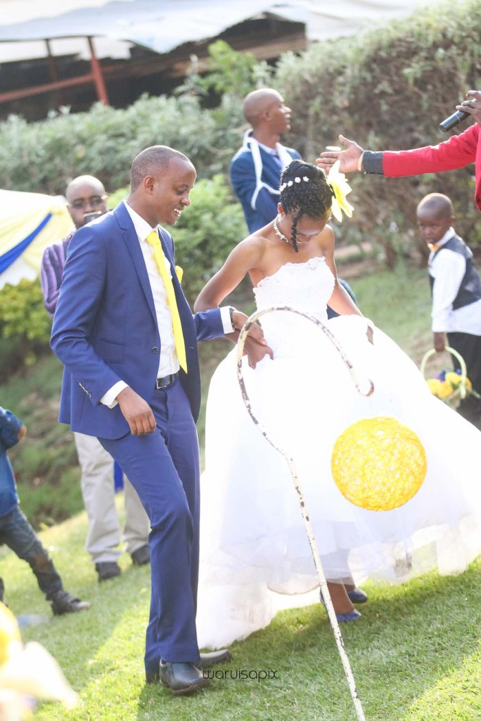 wedding photos by top kenyan photographer waruisapix groom ideas african bride out of the box in karura forest-111