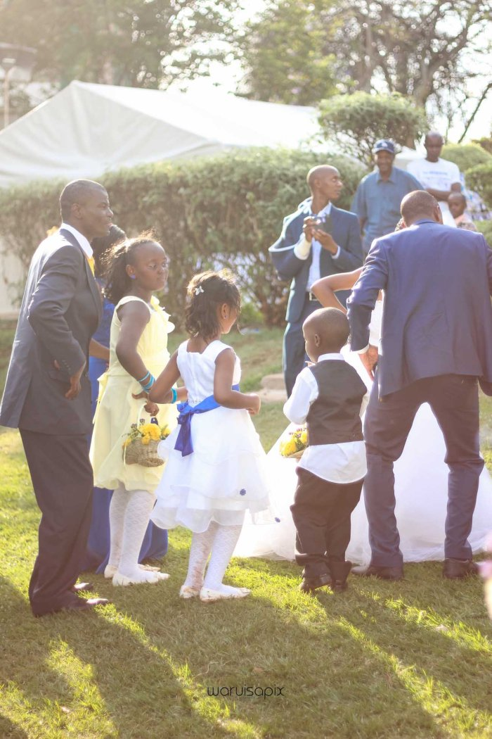 wedding photos by top kenyan photographer waruisapix groom ideas african bride out of the box in karura forest-112