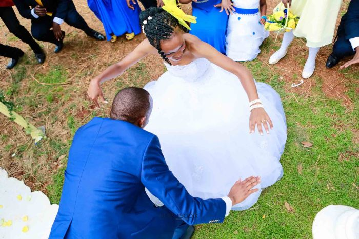 wedding photos by top kenyan photographer waruisapix groom ideas african bride out of the box in karura forest-113