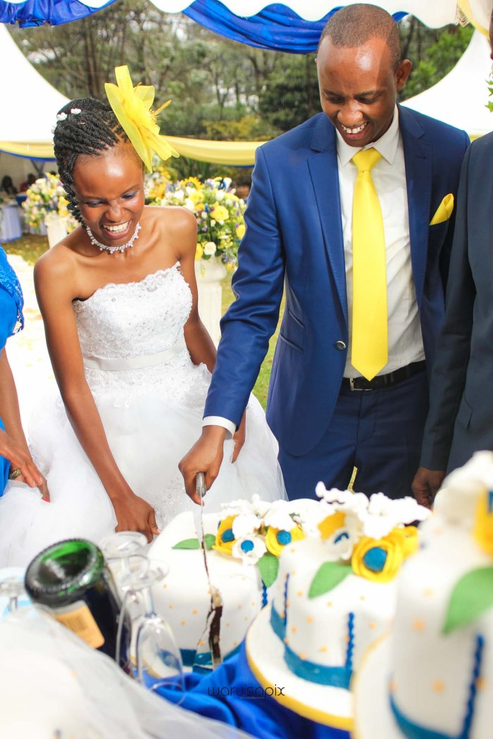 wedding photos by top kenyan photographer waruisapix groom ideas african bride out of the box in karura forest-120