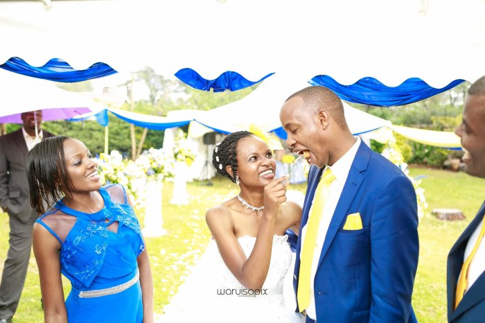 wedding photos by top kenyan photographer waruisapix groom ideas african bride out of the box in karura forest-121