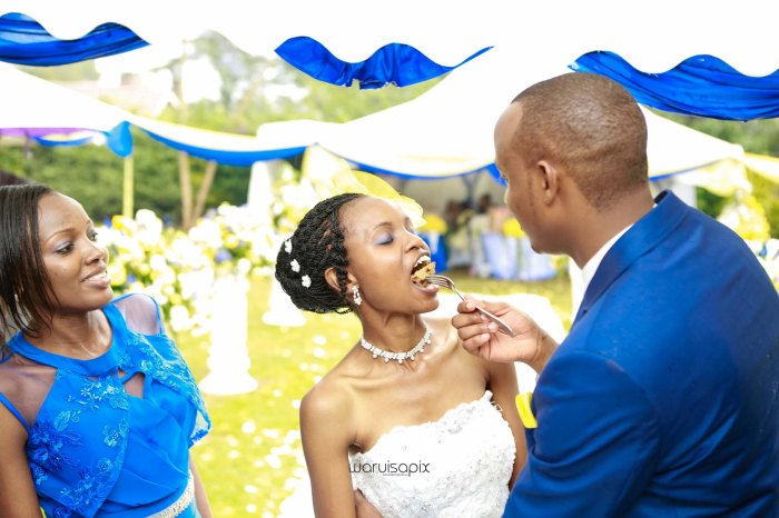 wedding photos by top kenyan photographer waruisapix groom ideas african bride out of the box in karura forest-122
