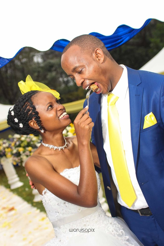 wedding photos by top kenyan photographer waruisapix groom ideas african bride out of the box in karura forest-123