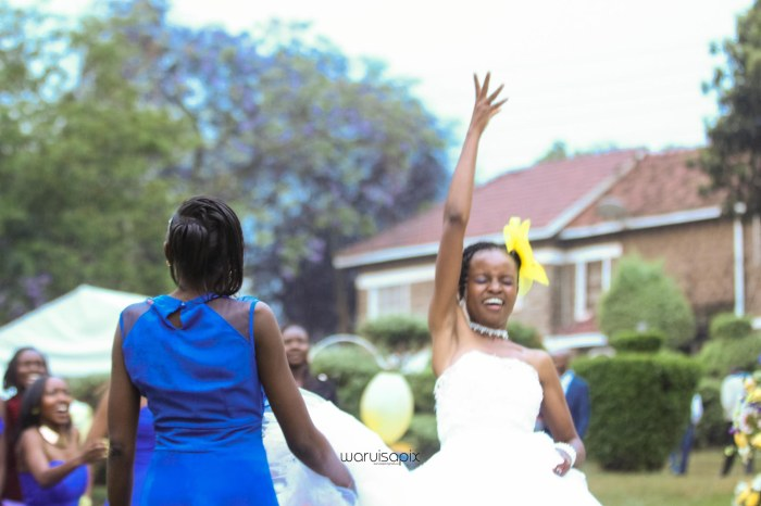 wedding photos by top kenyan photographer waruisapix groom ideas african bride out of the box in karura forest-125