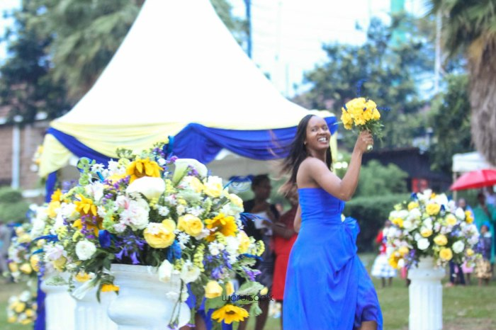 wedding photos by top kenyan photographer waruisapix groom ideas african bride out of the box in karura forest-126