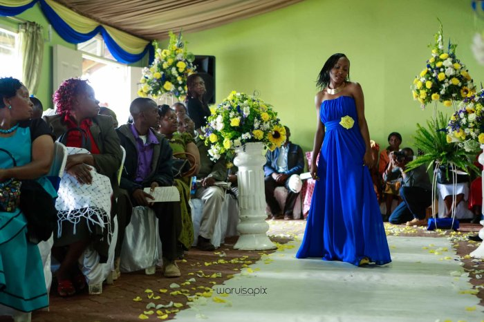 wedding photos by top kenyan photographer waruisapix groom ideas african bride out of the box in karura forest-32