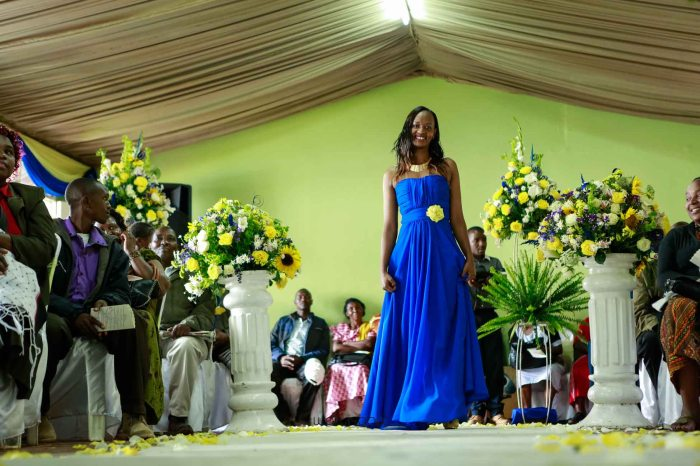 wedding photos by top kenyan photographer waruisapix groom ideas african bride out of the box in karura forest-33