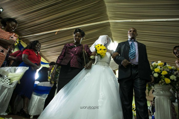 wedding photos by top kenyan photographer waruisapix groom ideas african bride out of the box in karura forest-35