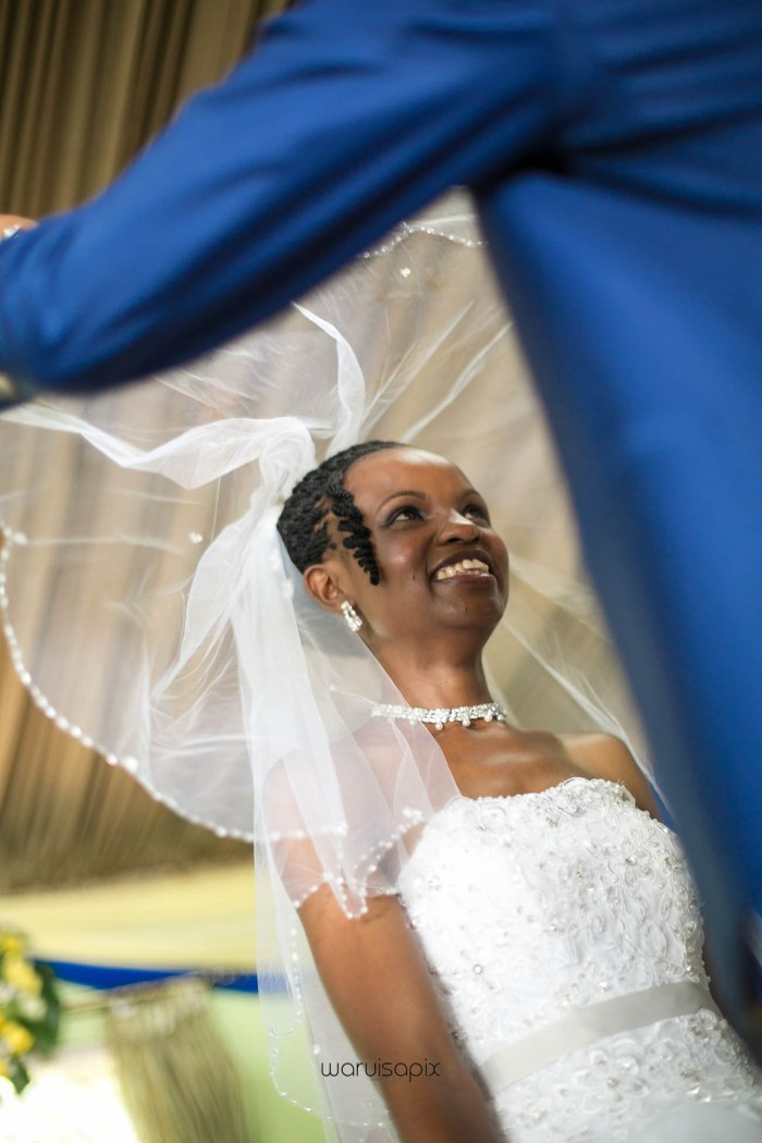 wedding photos by top kenyan photographer waruisapix groom ideas african bride out of the box in karura forest-36