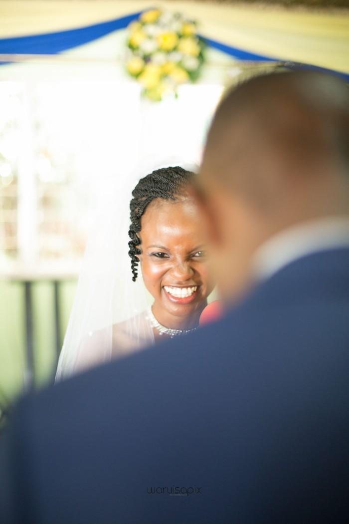 wedding photos by top kenyan photographer waruisapix groom ideas african bride out of the box in karura forest-38