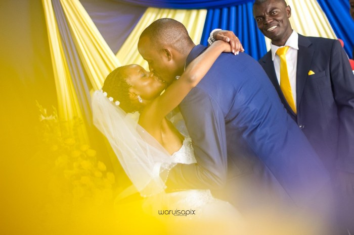 wedding photos by top kenyan photographer waruisapix groom ideas african bride out of the box in karura forest-44