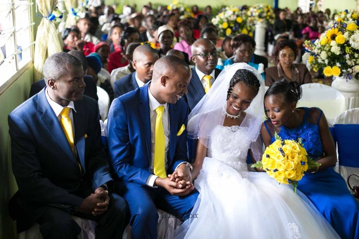wedding photos by top kenyan photographer waruisapix groom ideas african bride out of the box in karura forest-45