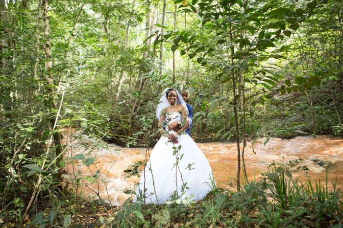 wedding photos by top kenyan photographer waruisapix groom ideas african bride out of the box in karura forest-49